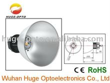 LED High bay light 50W IP45
