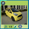 High Quality 2014 EEC Electric Vehicle For Sale
