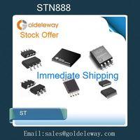 (eletronic chips)STN888 STN888,STN88,STN8,N888