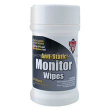 monitor wet wipes good for laptop tablets GPS and other screen too