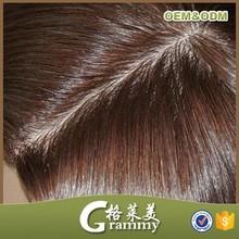 full cuticle hot sale cheap human hair thin skin top lace wig