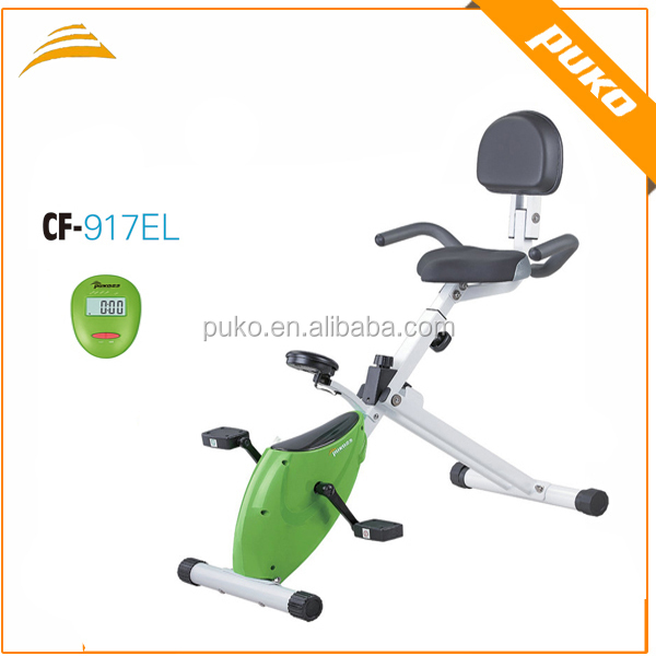 exercise machine for weight loss