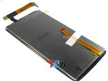Mobile Phone for htc g23 one x s720e lcd display touch screen