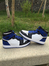 2015 Hot Sale Mens Basketball Shoes,Cheap j 1 High Low Sports Sneakers Shoes Size:41-47 Accept Drop Shipping