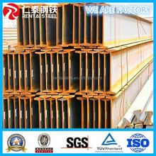 best price high quality steel I-beam
