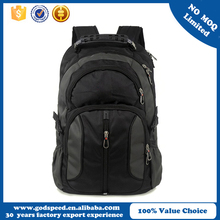 custom Multi-function laptop bag for business high quality computer tool bag