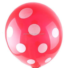 Inflatable decoration balloon supplies China good quality balloons for sale