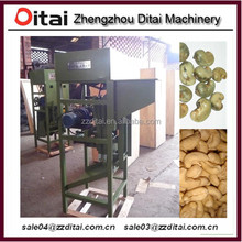 Factory offering automatic pistachio nut sheller
