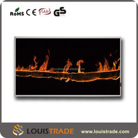 Hot yoga room heaters far infrared heater best in China B-P4(7010)