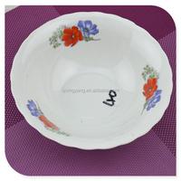 bowl suppliers,painting ceramic bowl, personalized porcelain bowl