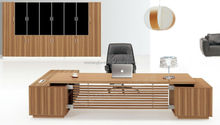 factory supply office working desks,manager office table for sale