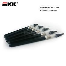 USA popular ecig Vape Pen 510 Vaporizer CBD Hemp cartridge