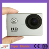 SJ4000 Helmet Sports DV 1080P Full HD H.264 12MP Waterproof Car Video Recorder
