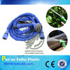 Interesting china products/150ft garden hose /garden hose stand