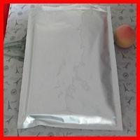 High Quality Large 30cm*42cm Aluminum Foil Zip Lock Food Plastic Packaging Bags