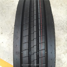 Truck tyre used export truck tyre dealers 315/80r 22.5 truck tire