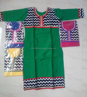2015 New Exclusive Indian Ethnic Pure Cotton Designer Printed Casual Wear Kurti