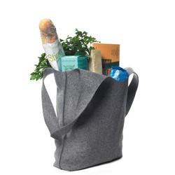 Factory best selling eco-friendly felt tote bag