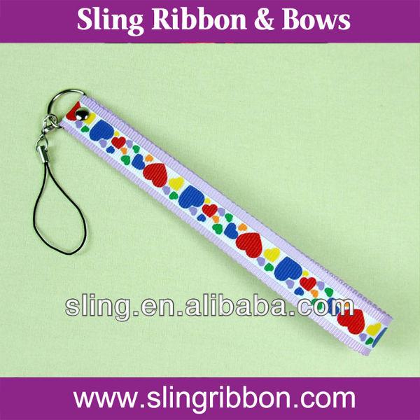 Cordón de la cinta ( cordón de poliéster, Correa tejida )