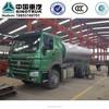 SINOTRUK HOWO Water transportation truck