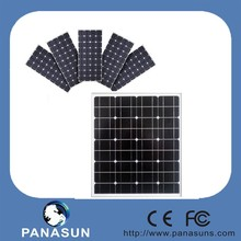 15w Monocrystalline silicon high power efficiency pv solar panel price
