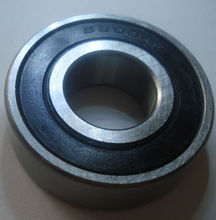 OEM widely use taper roller bearing & taper roller bearing 6317 with overall ball bearing size chart