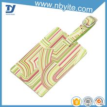 Mini square punching bag cover