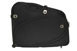 Bicycle travel case sale /Bike Bags Hard Cases/Bike Transport Bags & Cases