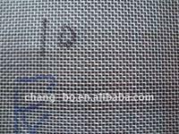 Nylon mesh fabric cloth