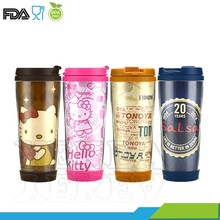 new products!!16 oz starbucks mug , double wall coffee mug , starbucks coffee mug wholesale bulk buy from china