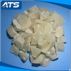 4N ZnS for Decoration coating