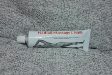 Body Relief Massage Products