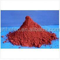 bayferrox pigment red 4130 quikrete liquid cement color