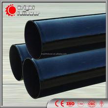 carbon steel price per kg
