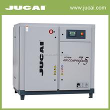 Screw Air Compressor 300 Bar Air Compressor