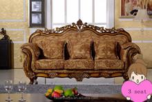 Vintage sofa,sofa furniture kuala lumpur,lounge sofa