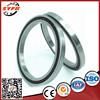Japanese ball bearing Angular Contact Ball Bearing cheap ball bearing 7006