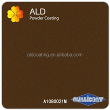 ALD two component Self Leveling scratching resistance Epoxy Floor coating