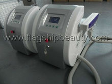 portable Laser Tatoo Removal Beauty laser