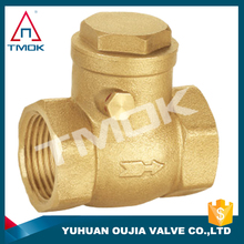 tilting disc check valve 1/4 brass quick connects hydraulic hoses and connections cylinder boring and honing machine