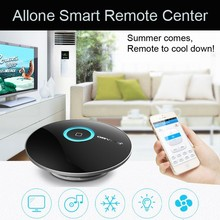 Smart Home center universal tv remote control codes for panasonic tv best price
