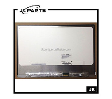 High quality for ASUS Transformer Book TX300ca N133HSE-E21 LCD panel fast shipping