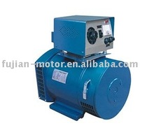 SD/SDC generating and welding generator
