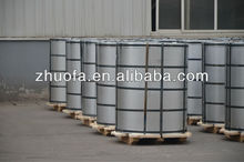 pre-painted Galvalume steel Coils ( PPGL ) huada importer ppgi Galvalume steel coil/GL/Zinc Aluminized steel