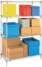 shelves home,household shelving