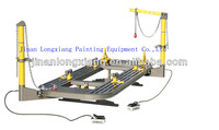 car frame straightening machine used frame machine car bench for sale car tools used garage equipment