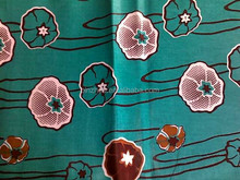 fabrics whole sale african veritable real wax fabric print large quantity welcome yard fabric