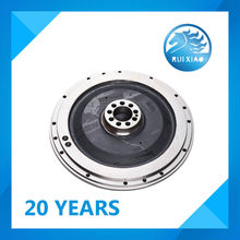 Best Seling!Factory Price Flywheel 612630020051 For Weichai POWER WP12