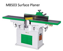 MB503 Wood Planing Machine