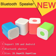 2015 new products outdoor bluetooth speaker wireless charger for sony xperia z c6603